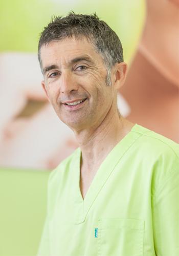 Dr Baldy Michel, Dentiste Villeneuve-Les-Avignon